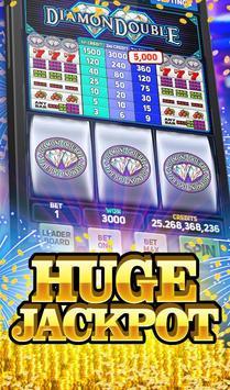 Grand Jewel Casino screenshot 4