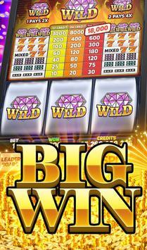 Grand Jewel Casino screenshot 5