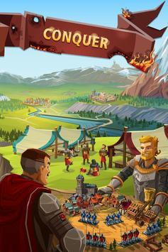 Empire screenshot 4