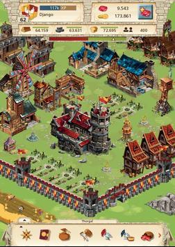 Empire screenshot 5