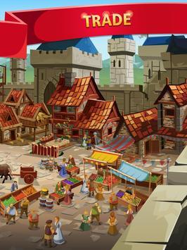 Empire screenshot 7