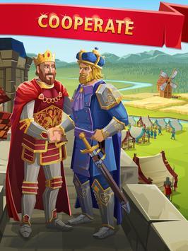 Empire screenshot 8