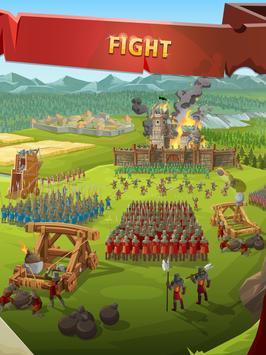 Empire screenshot 9