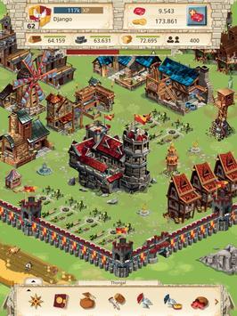 Empire screenshot 11