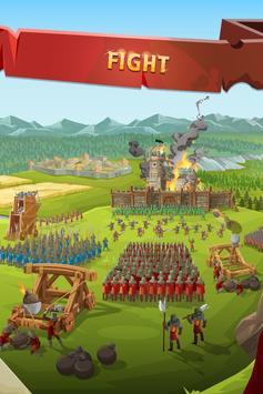 Empire screenshot 3