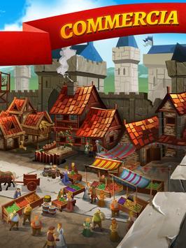 7 Schermata Empire