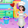 APK Slime Ice Cream Candy Cooking