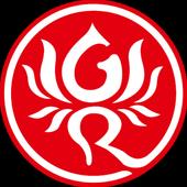 G.Ram Books icon