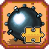 Minesweeper ícone