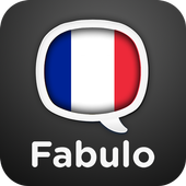 Learn French - Fabulo icon