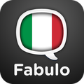 Learn Italian - Fabulo