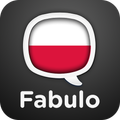 Learn Polish - Fabulo