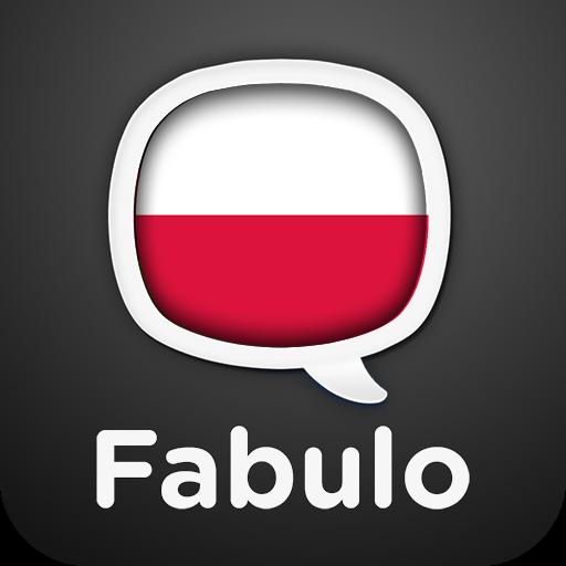 Learn Polish - Fabulo