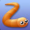 ikon slither.io