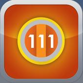 Church111 icon