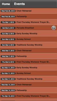 Church111 screenshot 2