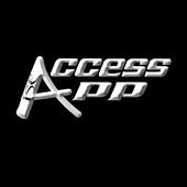Access App icon