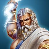 Grepolis icon