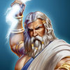 Grepolis ícone