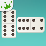 Dominoes Jogatina: Classic and Free Board Game APK