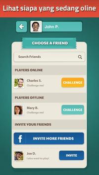 Domino screenshot 3