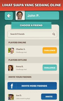 Domino screenshot 11