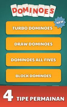 Domino screenshot 12