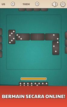 Domino screenshot 13