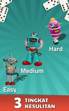 Domino screenshot 14