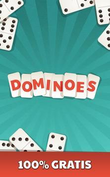 Domino screenshot 15