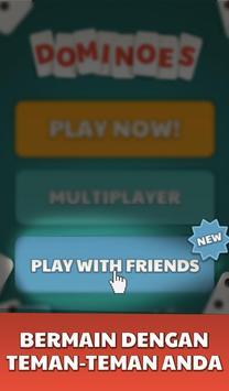 Domino screenshot 16
