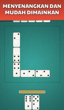 Domino screenshot 17