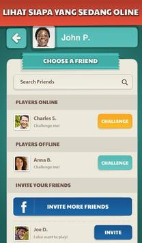 Domino screenshot 19