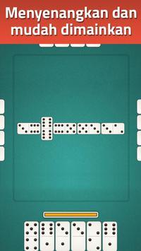 Domino screenshot 1