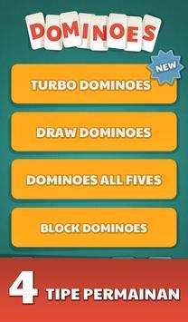 Domino screenshot 20