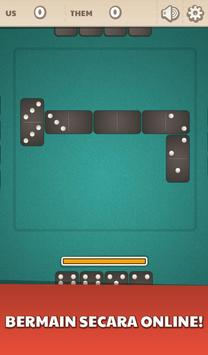 Domino screenshot 21