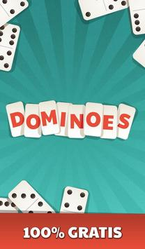 Domino screenshot 23