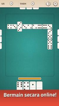 Domino screenshot 5