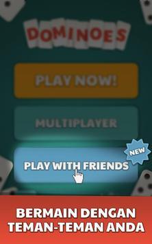 Domino screenshot 8