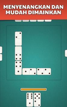 Domino screenshot 9