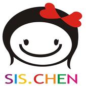 SIS.CHEN icon