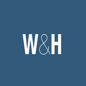 Work & Health icon