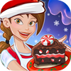 Kitchen Scramble: Cooking Game simgesi
