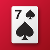 Solitaire Social: Classic Game icon