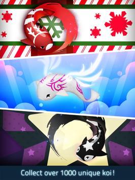 Zen Koi ảnh chụp màn hình 10