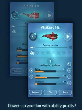 Zen Koi screenshot 14