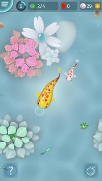 Zen Koi screenshot 4