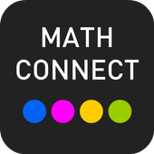 Math Connect PRO icon