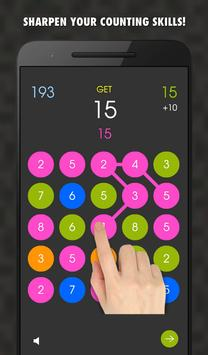 Math Connect PRO screenshot 1