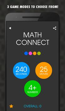 Math Connect PRO screenshot 2